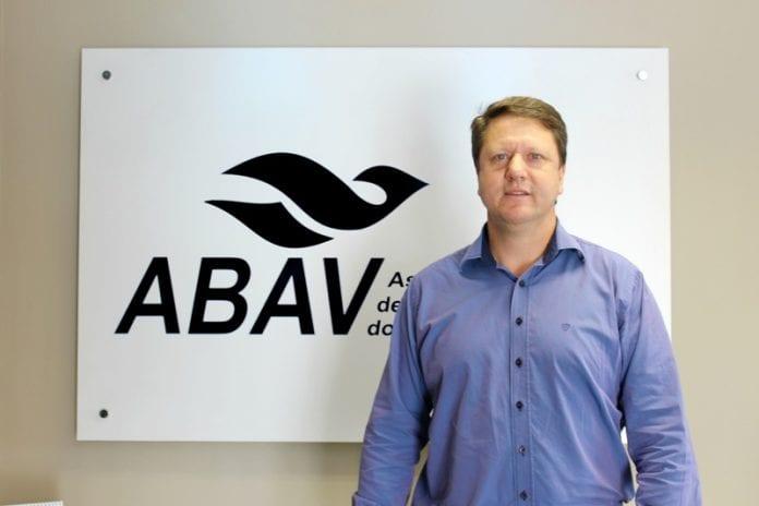 abav-pr