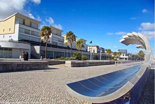 O Que Fazer Em Lisboa Em 4 Dias Roteiro Para Uma Viagem Rápida