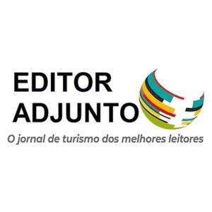 Editor Adjunto