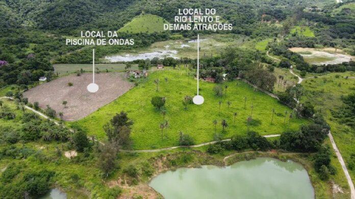 Fonte: cdn.diariodoturismo.com.br